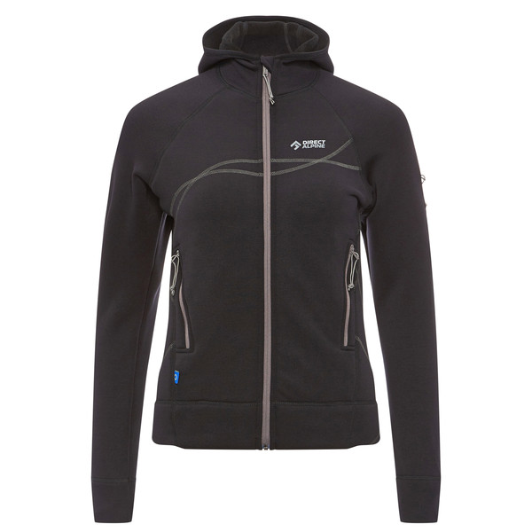 Direct Alpine Sakura 2.0 Frauen - Fleecejacke