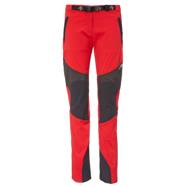 Direct Alpine Civetta 1.0 Frauen - Kletterhose