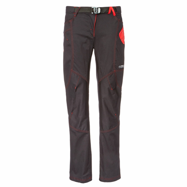 Direct Alpine Yuka 1.0 Frauen - Kletterhose