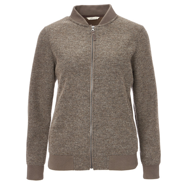 Liminka Fleece Jacket