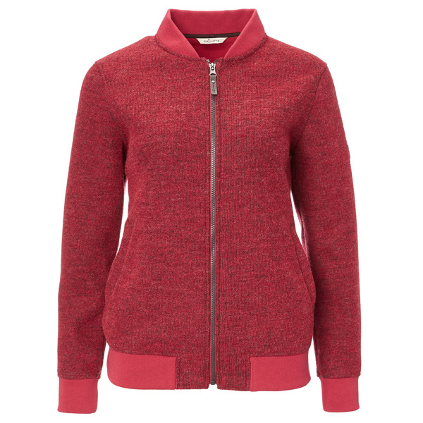 FRILUFTS LIMINKA FLEECE JACKET Frauen - Fleecejacke