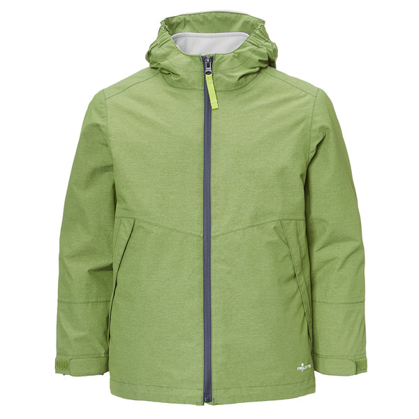 FRILUFTS VITI TWIN JACKET Kinder - Doppeljacke