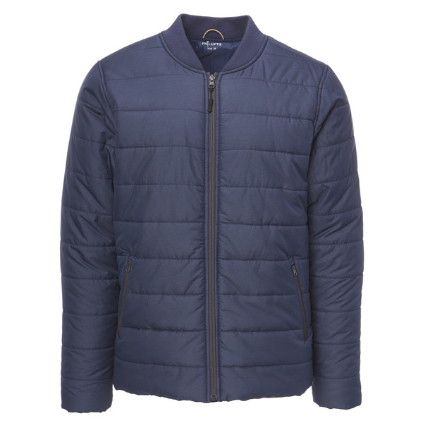 Talara Padded Jacket
