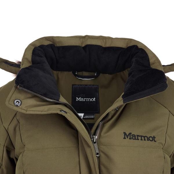 d6f1e6173f858b Marmot CLAREHALL JACKET bei Globetrotter Ausrüstung