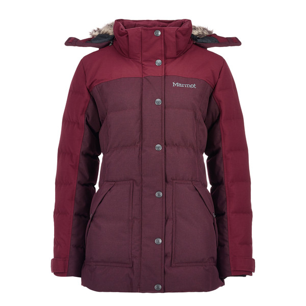 Southgate Jacket