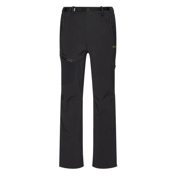 Sherpa NILGIRI PANT Männer - Softshellhose