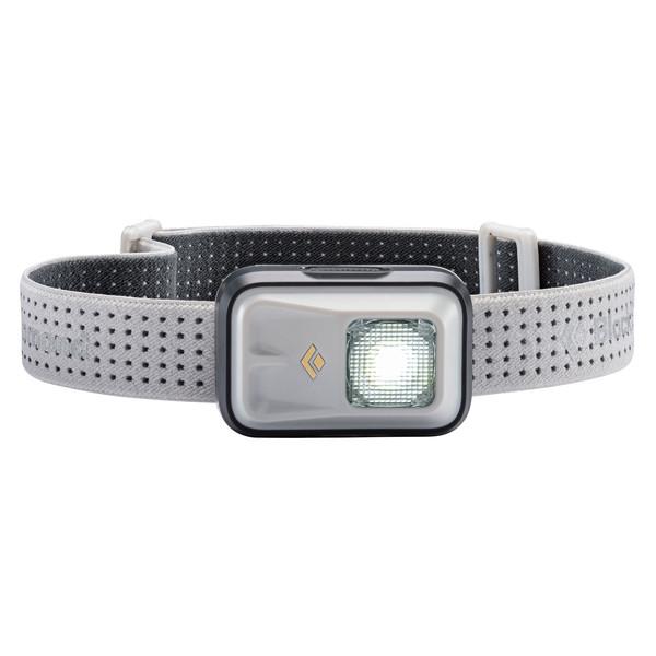 Black Diamond Astro - Stirnlampe