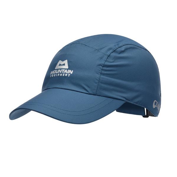 Mountain Equipment DRILITE CAP Männer - Regenhut