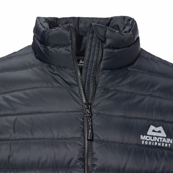 Mountain Equipment ARETE JACKET Daunenjacke