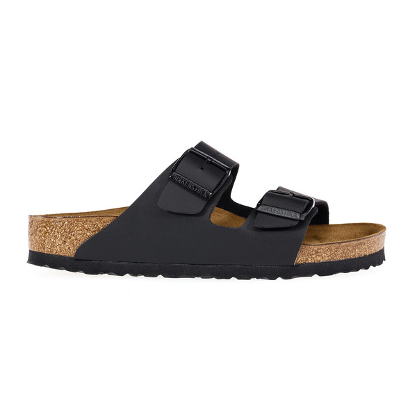 Birkenstock ARIZONA Outdoor Sandalen