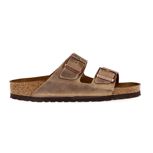 Birkenstock Arizona Unisex - Outdoor Sandalen
