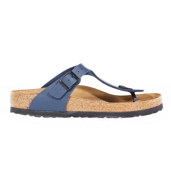 Birkenstock Gizeh Frauen - Outdoor Sandalen