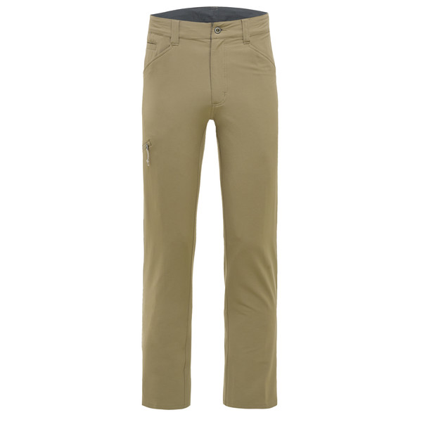 Patagonia Quandary Pants - Short Männer - Trekkinghose