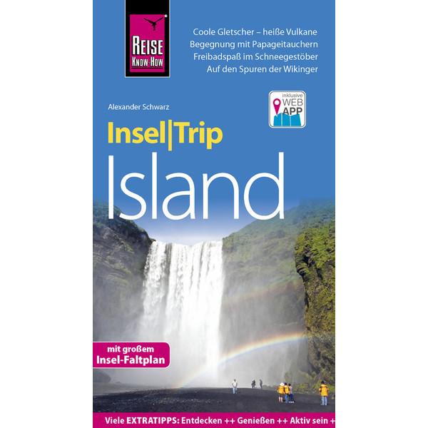 RKH InselTrip Island