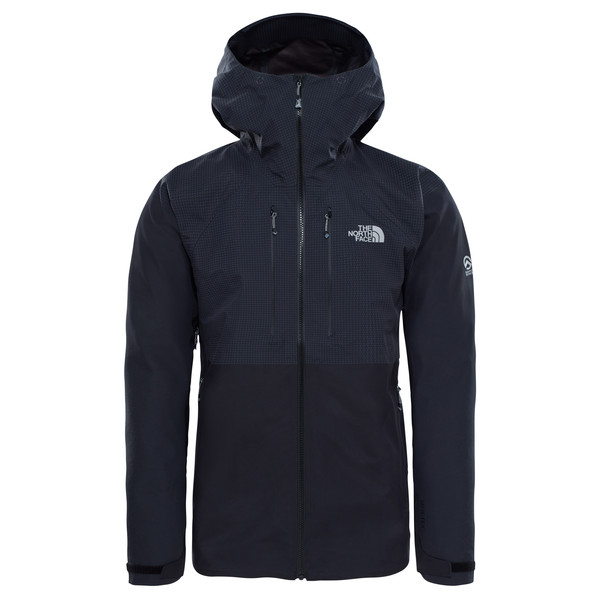The North Face Summit L5 Fuseform GTX Jacket Männer - Regenjacke