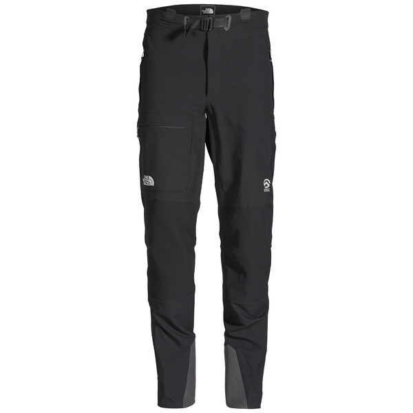 The North Face Summit L4 Softshell Pant Männer - Softshellhose