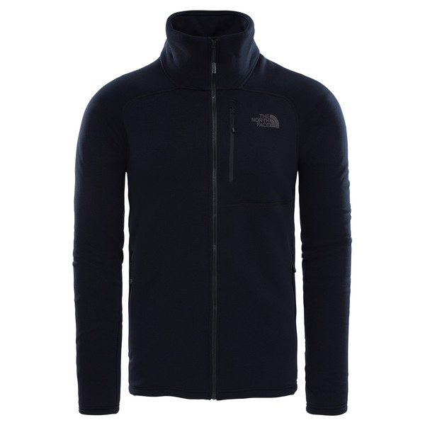 Flux 2 Power Stretch Jacket