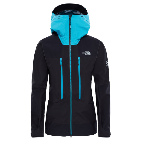 The North Face Summit L5 GTX Pro Jacket Frauen - Regenjacke