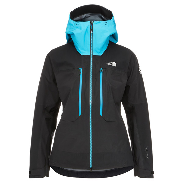 The North Face Summit L5 GTX Pro Jacket Frauen - Regenjacke