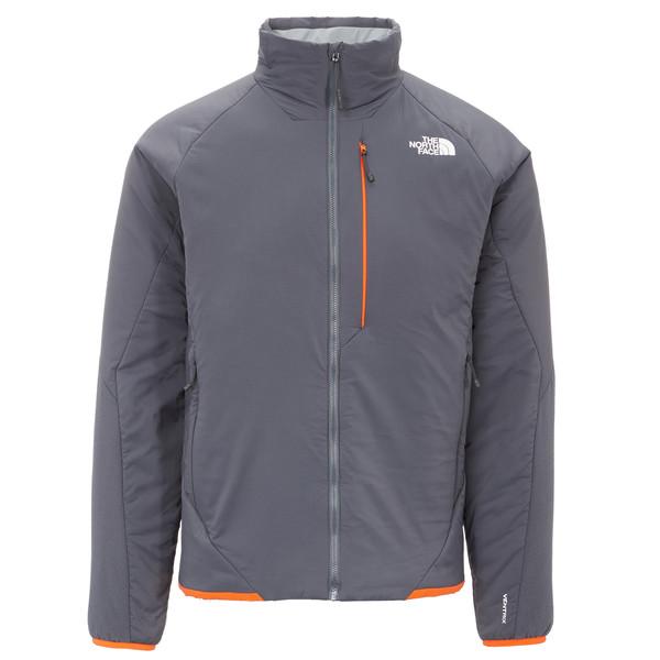 The North Face Ventrix jacket Männer - Übergangsjacke