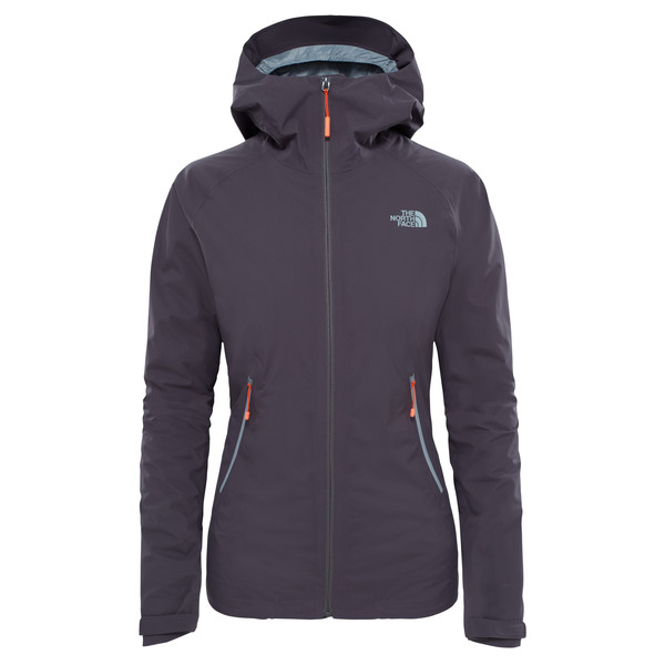 The North Face Keiryo Diad Insulated Jacket Frauen - Übergangsjacke