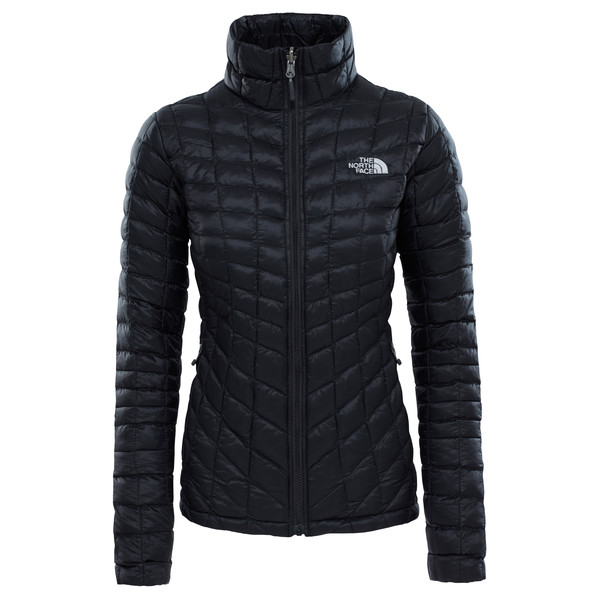 The North Face Thermoball Zip in Jacket Frauen - Übergangsjacke