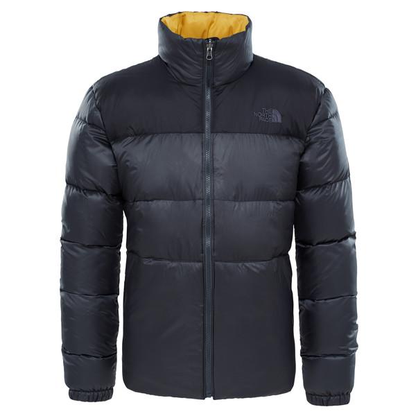 Nuptse III Jacket