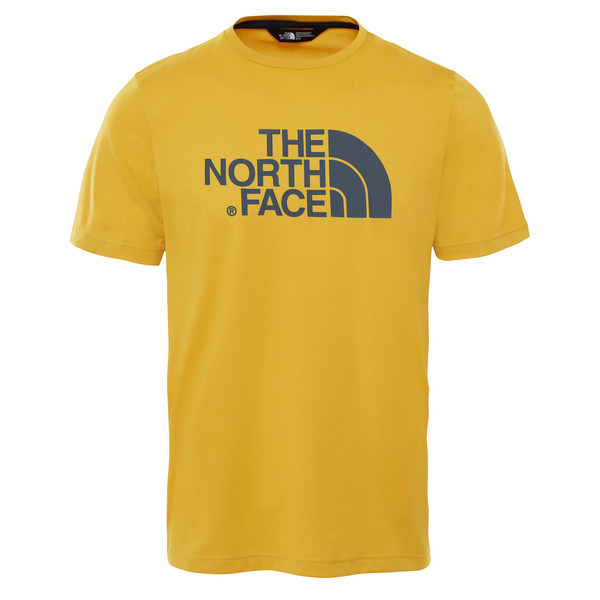 The North Face Tanken Tee Männer - Funktionsshirt