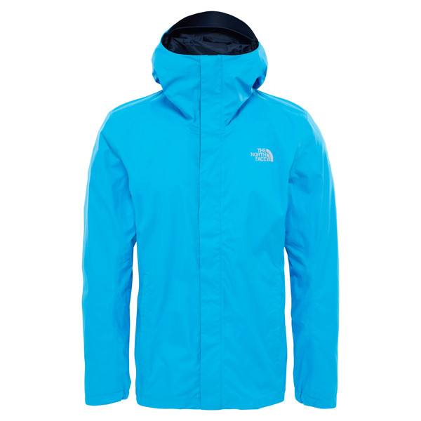 The North Face Tanken Zip-In Jacket Männer - Regenjacke