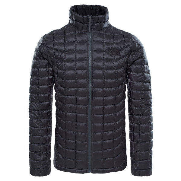 The North Face Thermoball Full-Zip Jacket Männer - Übergangsjacke