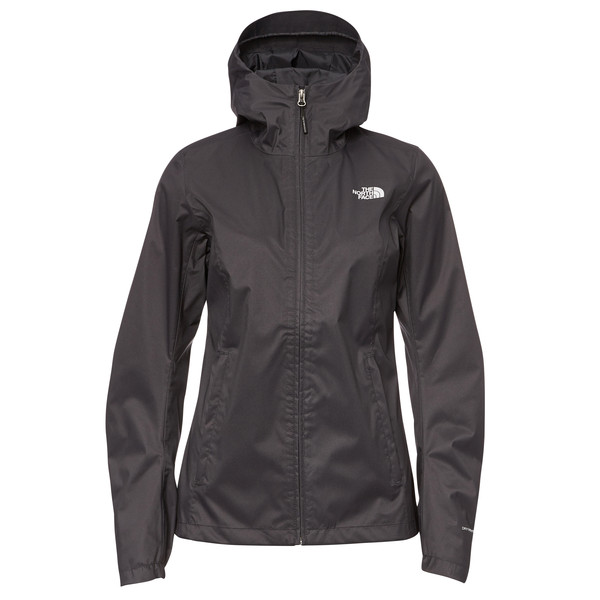 The North Face Tanken Zip In Jacket Frauen - Regenjacke