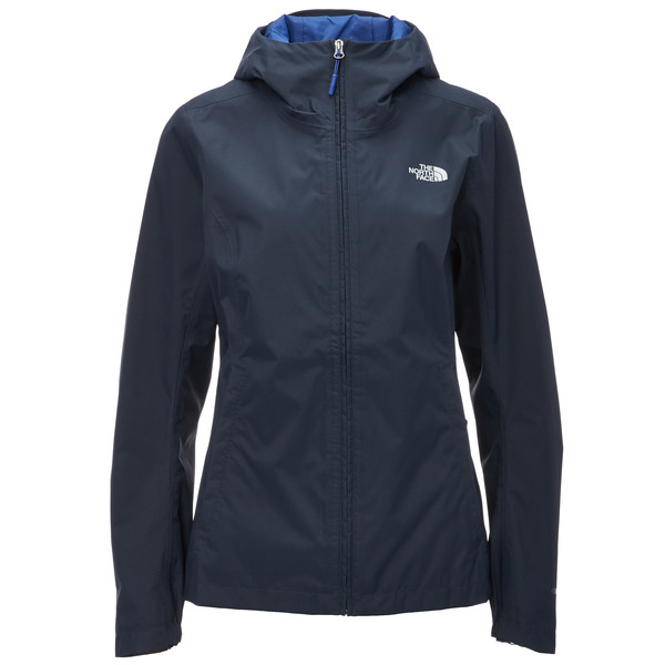 f985ae3649fecf The North Face TANKEN ZIP IN JACKET bei Globetrotter Ausrüstung