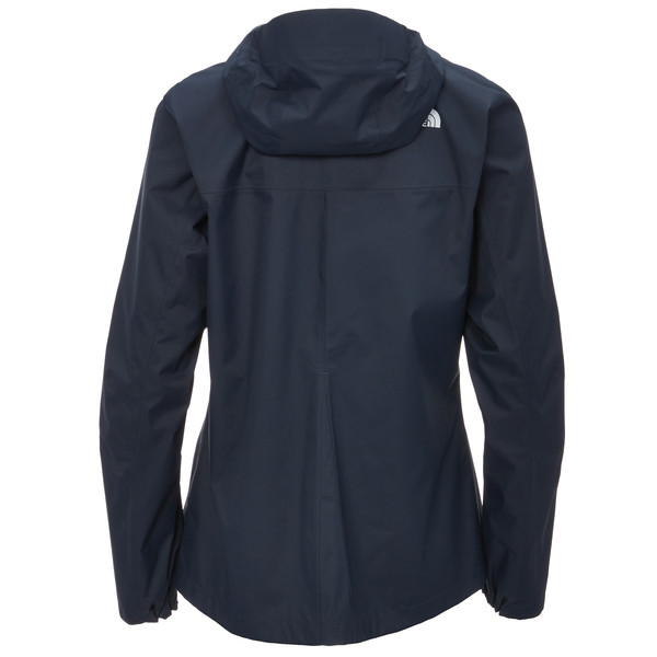49e5888824d54d The North Face TANKEN ZIP IN JACKET bei Globetrotter Ausrüstung