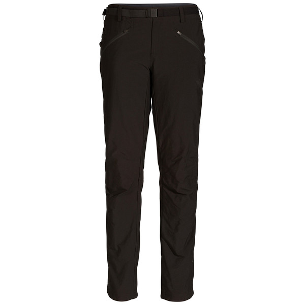 Exploration Insulated Pant