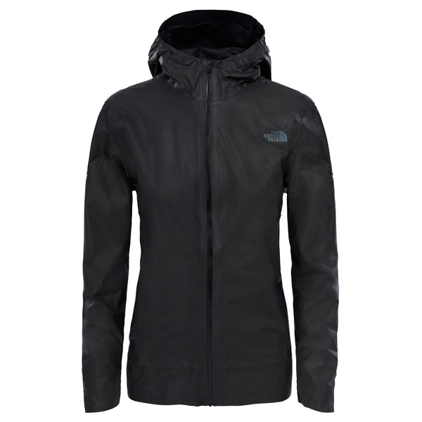 The North Face Hyperair GTX Trail Jacket Frauen - Regenjacke