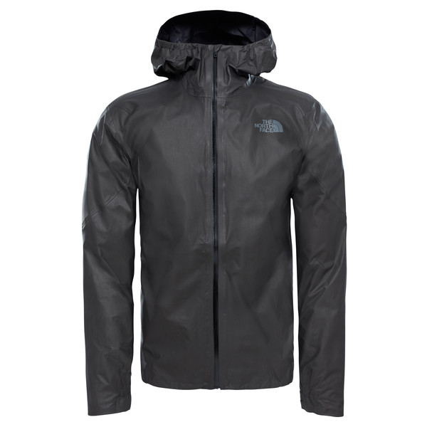 The North Face Hyperair GTX Trail Jacket Männer - Regenjacke