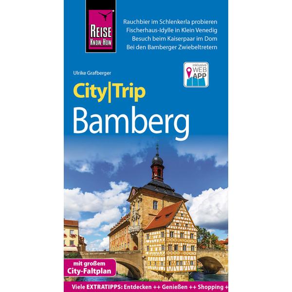 RKH CityTrip Bamberg