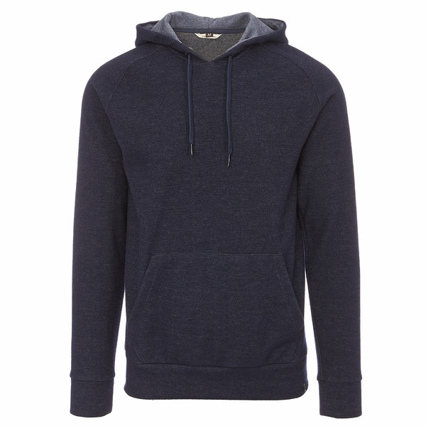 FRILUFTS KALAJOKI HOODED SWEATER Männer - Fleecepullover
