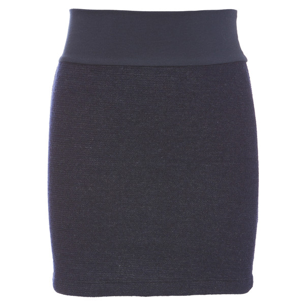 FRILUFTS KALAJOKI SKIRT Kinder - Rock
