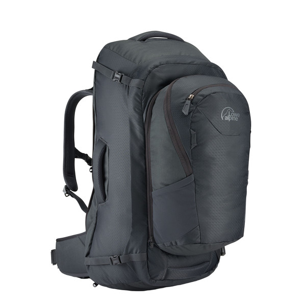 Lowe Alpine AT Voyager 55+15 - Kofferrucksack