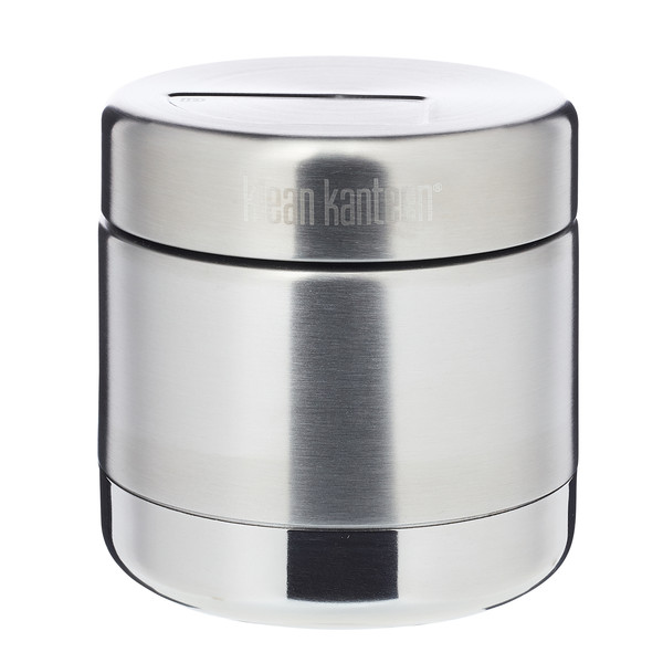 Klean Kanteen Food Canister Vacuum Insulated - Dose