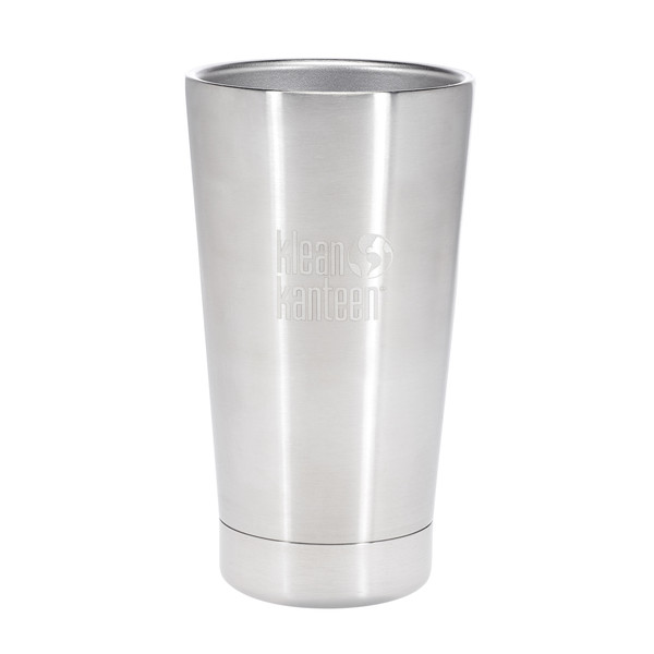 Klean Kanteen Tumbler Vacuum Insulated - Thermobecher