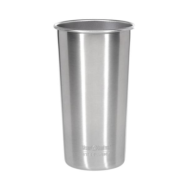 Klean Kanteen PINT CUP - Becher