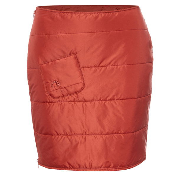 Tatonka Carli Skirt Frauen - Rock