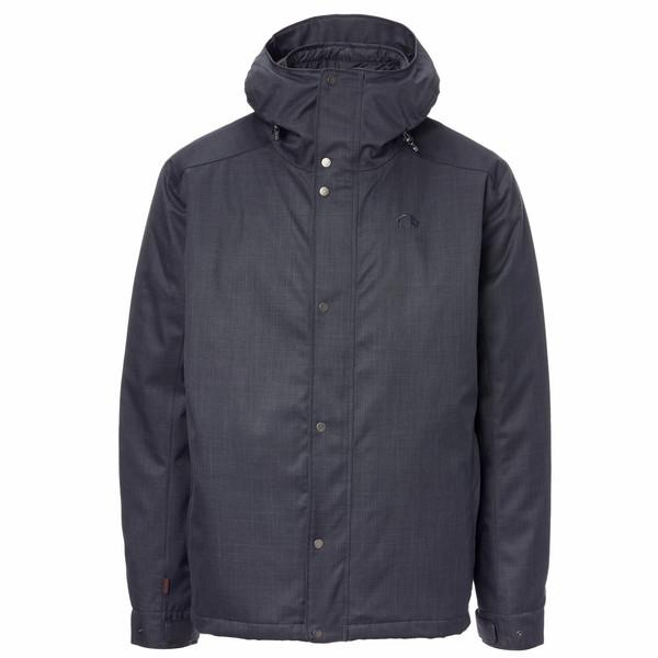 Tatonka Dilan 3in1 Jacket Männer - Doppeljacke