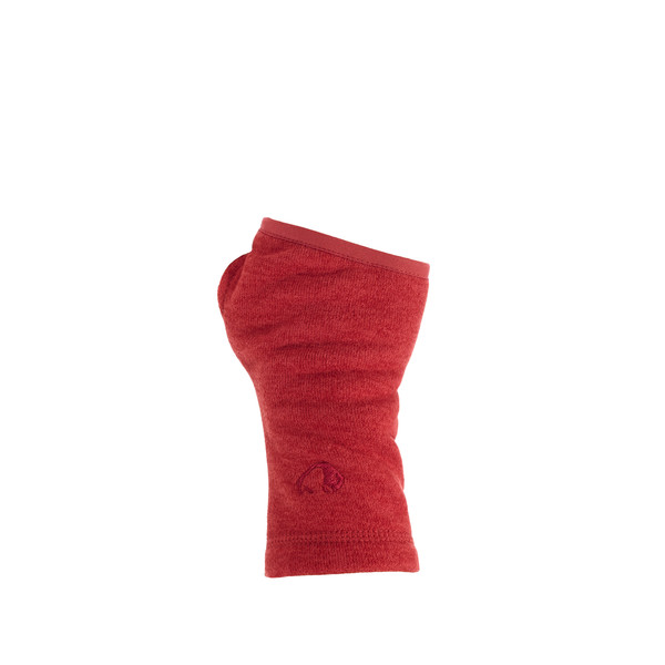 Tatonka Odda Wrist Warmer Unisex - Stulpen