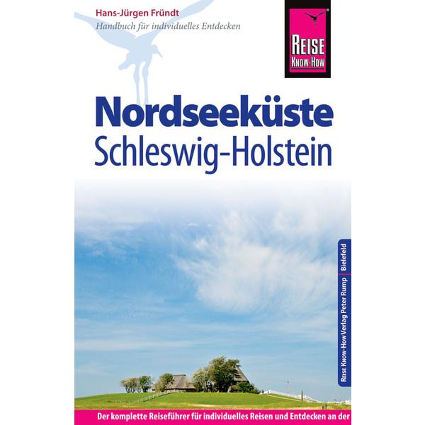 RKH Nordseeküste Schleswig-Holstein