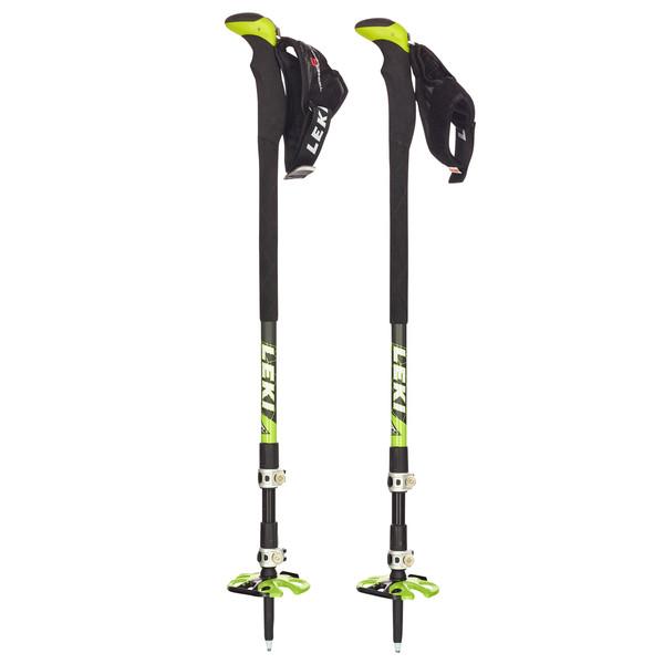 Leki Aergon 3 V - Skistöcke