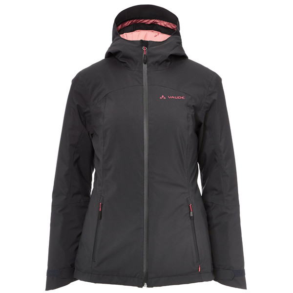 Carbisdale Jacket