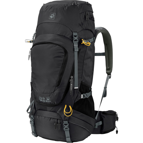 Jack Wolfskin Highland Trail XT 50 - Tourenrucksack